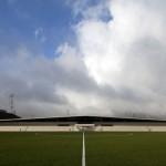 Custoias Football Club - Guilherme Machado Vaz - Portugal