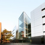 School of Information Technologies - FJMT - Australia