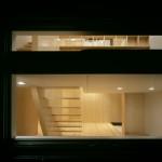 UE House - Geneto - Japón