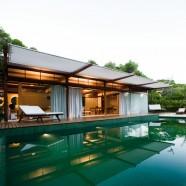 Busca Vida House – André Luque – Brasil