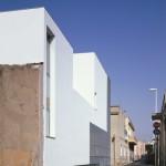 Condominio M - C+C04STUDIO - Italia