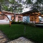 Busca Vida House - André Luque - Brasil