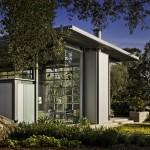 Montecito Residence - Barton Myers Associates - US