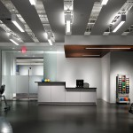 Tabor Orthopedics - archimania - US