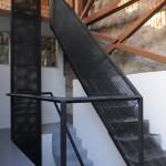 Enfermería Zoológico - Carreño Sartori Arquitectos - Chile