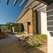 Capilla San Bartolomeo – Kevin deFreitas Architects – US