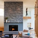 Farquar Lake Residence - ALTUS Architecture + Design - US
