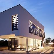 Caldor Hotel – Söhne & Partner – Austria