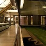 Twin Houses - Felipe Gonzalez-Pacheco - Colombia