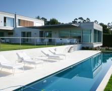 House in Somoboo – Eduardo Fdez.-Abascal Teira + Florentina Muruzábal Sitges – España