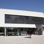 Caldor Hotel - Söhne & Partner - Austria