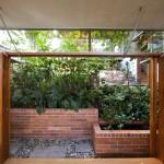 Z House - Donovan Hill - Australia