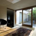 Vastu House - Khosla Associates - India