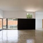Les Carolines Playground and Dinning Room - Pablo Ribera Pons & Joseán Vilar Pons - España