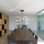 Casa Cerveira - dEMM Arquitectura - Portugal