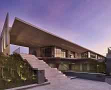 JE House –  Humberto Hermeto – Brasil
