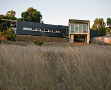Casa de Playa Redgate – Craig Steere Architects – Australia