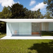 Poolhouse – Philipp Baumhauer – Alemania