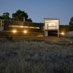 Casa de Playa Redgate - Craig Steere Architects - Australia