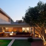 House 6 - Marcio Kogan - Brasil