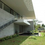 Edificio Central Aon Seguros - SPASM Design Architects - Tanzania