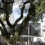 Natura House -  Epigram + Forte, Gimenes & Marcondes Ferraz Arquitetos - Brasil