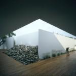 Santa Maria - Hierve-Diseñeria -México