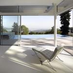 Villa A - Najjar-Najjar Architects - Austria