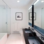 459 West 18th Street - Della Valle + Bernheimer - US