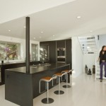 Jovanovic Residence - Lorcan O'Herlihy Architects -US