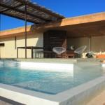 Todos Santos Houses - Gracia Studio - México