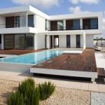 Casa en Minorca - Dom Arquitectura - España