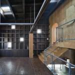 Casa en Hamadera - Coo Planning - Japón