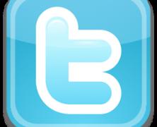 Estamos de vuelta en Twitter