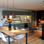 The Ecomo Home - Pietro Russo - Sudáfrica