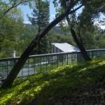 Hundred Foot House - Ogrydziak Prillinger Architects - US