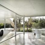 Family House - Noname 29 - España