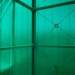 Edificio 035 - Lab255 - Italia