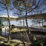 Family House – Noname 29 – España