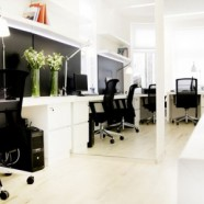 Private Office – Firma d.o.o. – Sarajevo