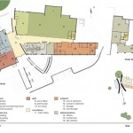 Revolution Park Sports Academy - Neighboring Concepts - US