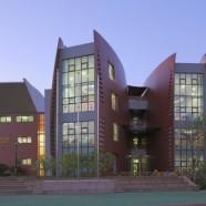 Dalian School – Debbas Architecture – China