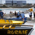 Burnie Makers' Workshop - TERROIR - Australia