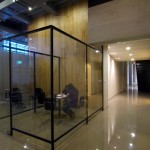 Easy Way International Group - Headquarters Clearinkstone Design - Taiwan