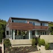 House on Kilrenney Avenue –  IKONIKO – US