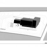 Casa las Palmas - Carlos Eduardo Molina Londoño Architect - Colombia