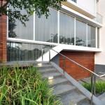ViGi House - Edha Architects - Indonesia