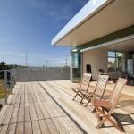 Building 115 - Graham Baba Architects - US