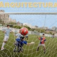 Copa Arquitectura – Concurso – Argentina