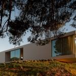 Casa en Melides - Pedro Reis - Portugal